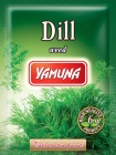 Dill (dried)