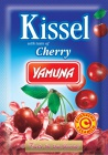 Kissel with Cherry taste